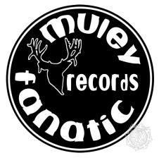 Muley Fanatic Records