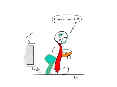 Nov 26, 2011 Lament
