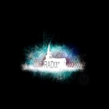 Rad Church