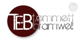 TEB: T. Emmett Bramwell