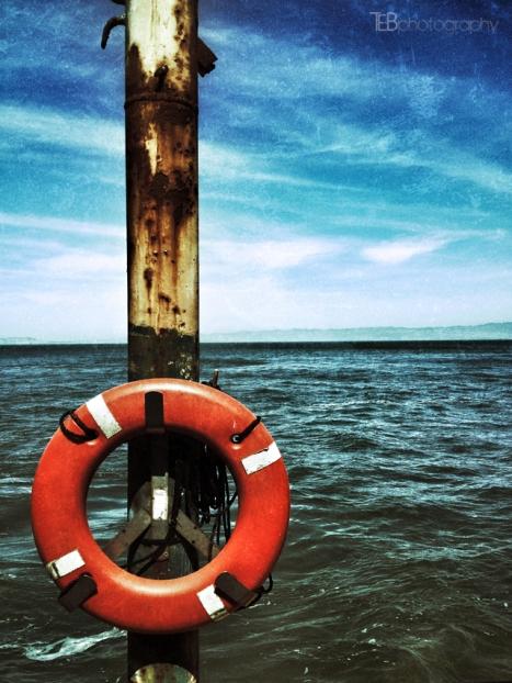 Flotation Device