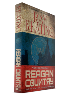 RC-Mockup_Paperback-Standing