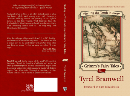 Finding-Truth-in-the-Story_Grimm's-Fairy-Tale_Vol-I