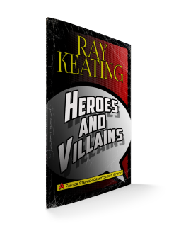 Heroes-and-Villains_Paperback-Standing