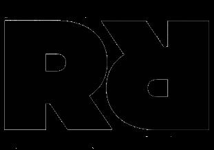 Raconteur Rev logo