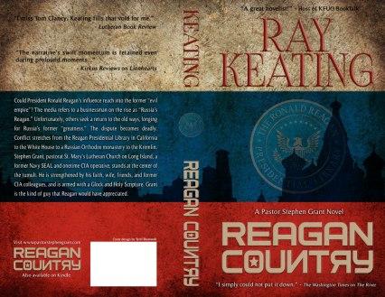 Reagan-Country_Full-Cover_Rough_v3