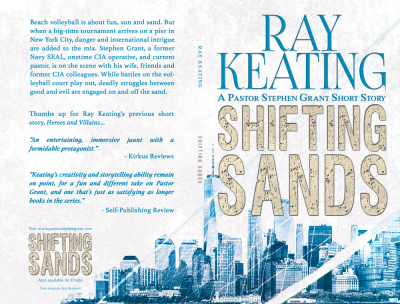 Shifting-Sands-Cover_Full-Cover_Rough2