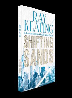 Shifting-Sands_Paperback_Standing-Spine