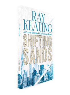 Shifting-Sands_Paperback_Standing-Spine