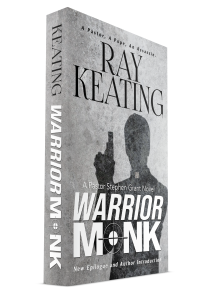 Warrior-Monk_Mock-Up_Paperback_Standing