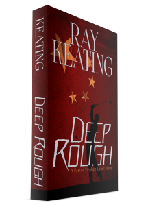 Deep-Rough_Paperback_Standing