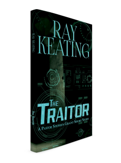 The-Traitor_Paperback_Standing