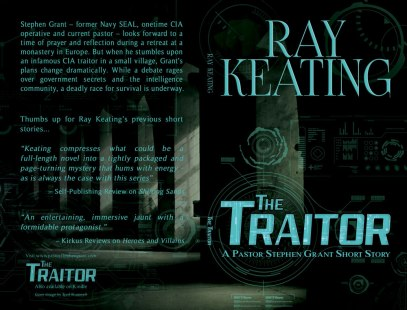 The-Traitor_Working_bright
