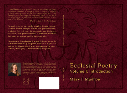 Ecclesial-Poetry_Cover_Working