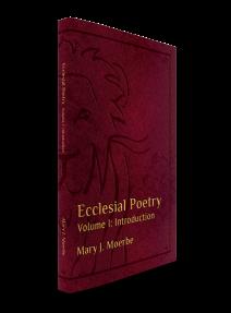 Ecclesial-Poetry_Paperback-Spine-Mockup