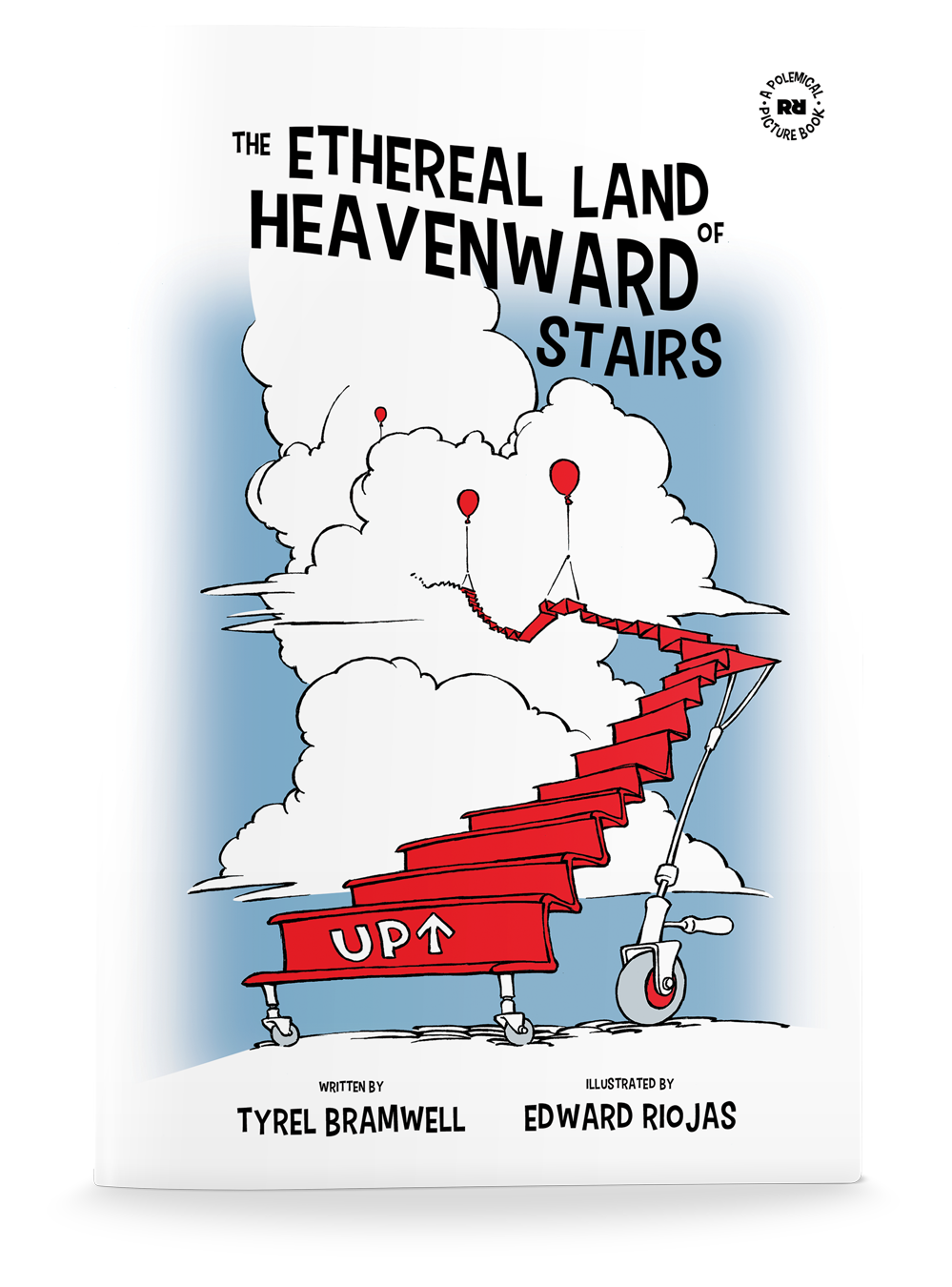 Heavenward-Stairs-Paperback-Front